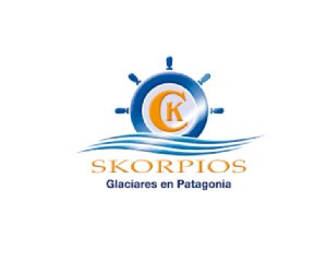 Cruceros Skorpios
