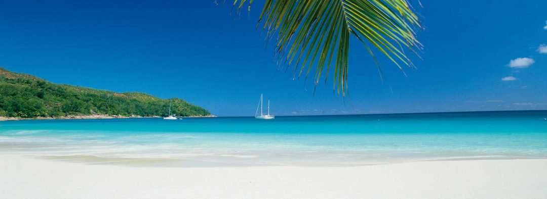 Mombasa Playas